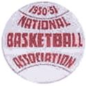 1953  Logo