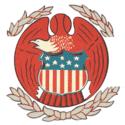 1890  Logo