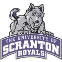 Scranton Royals Logo