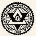 Cotner University Logo