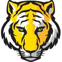 DePauw Tigers Logo