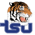 Tennessee State</span> <span>Tigers Logo