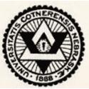 Cotner University  Logo