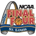 2005-final-four Logo
