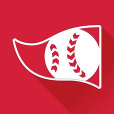 MLB Stats, Scores, History, & Records | Baseball