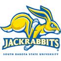 South Dakota State Logo