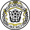Sporting Lokeren Franchise Logo