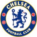 Chelsea FC Franchise Logo