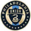 Philadelphia Union Franchise Logo