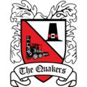 Darlington FC Franchise Logo