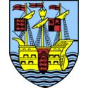 Weymouth FC Franchise Logo