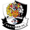 Dartford FC Franchise Logo