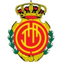 RCD Mallorca Franchise Logo