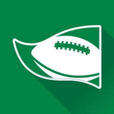 Pro Football Statistics And History Pro Football Reference Com