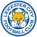 Leicester City FC Franchise Logo