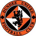 Dundee United FC Franchise Logo