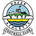 Dover Athletic Club Crest