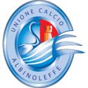AlbinoLeffe Club Crest