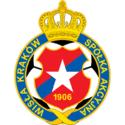 Wisła Kraków Club Crest