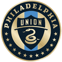 Philadelphia Union Club Crest