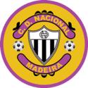 Nacional Club Crest