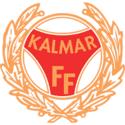 Kalmar Club Crest
