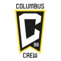Columbus Crew Club Crest