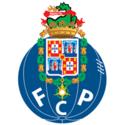 Porto Club Crest