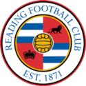Reading Club Crest