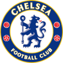 Chelsea Club Crest