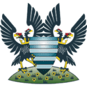 Salisbury City FC Franchise Logo
