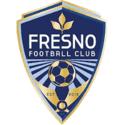 Fresno FC Club Crest