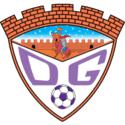 CD Guadalajara Franchise Logo