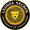 Leones Negros UdeG Franchise Logo
