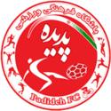 Padideh Club Crest