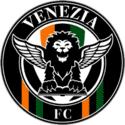 Venezia FC Club Crest
