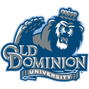 Old Dominion Logo