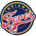 IND-w Logo