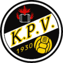 KPV Club Crest