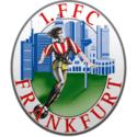 FFC Frankfurt Club Crest