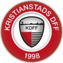 Kristianstad Club Crest