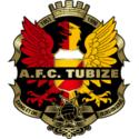 AFC Tubize Club Crest