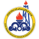 Naft Masjed Soleyman Club Crest