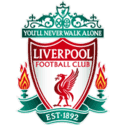 Liverpool Club Crest