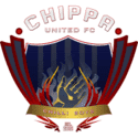 Chippa United Club Crest
