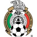 Mexiko Logo