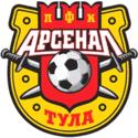 Arsenal Tula Club Crest