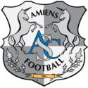 Amiens Club Crest