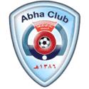 Abha Club Crest