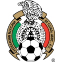 Mexique Logo